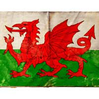 Welsh Surnames Patronymic Act Of Union