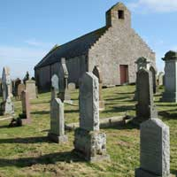 Genealogy Scotland Death Registration